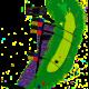 Loch 2 – Golf-Club Bad Orb Jossgrund